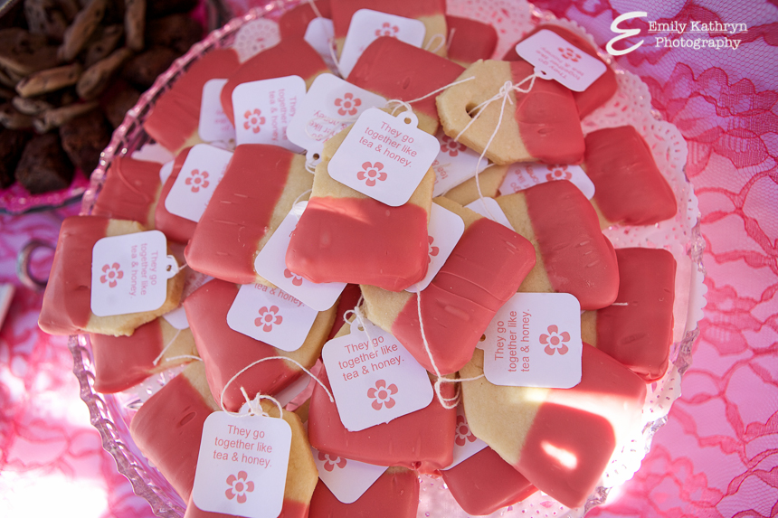 Bridal Shower Ideas By Everyday Dishes Diy Tea Party Desserts