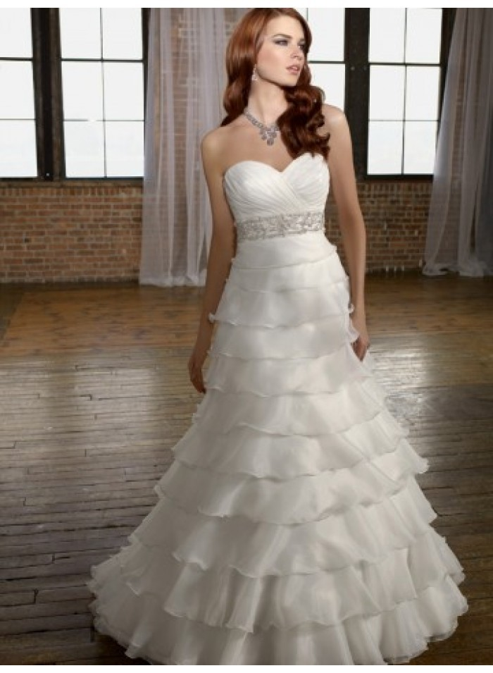most popular wedding dresses most popular wedding dress 6036