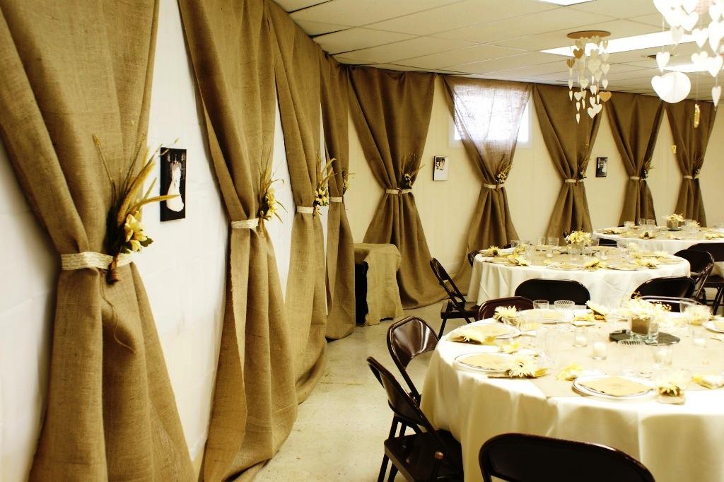 30th Wedding Anniversary Party Ideas