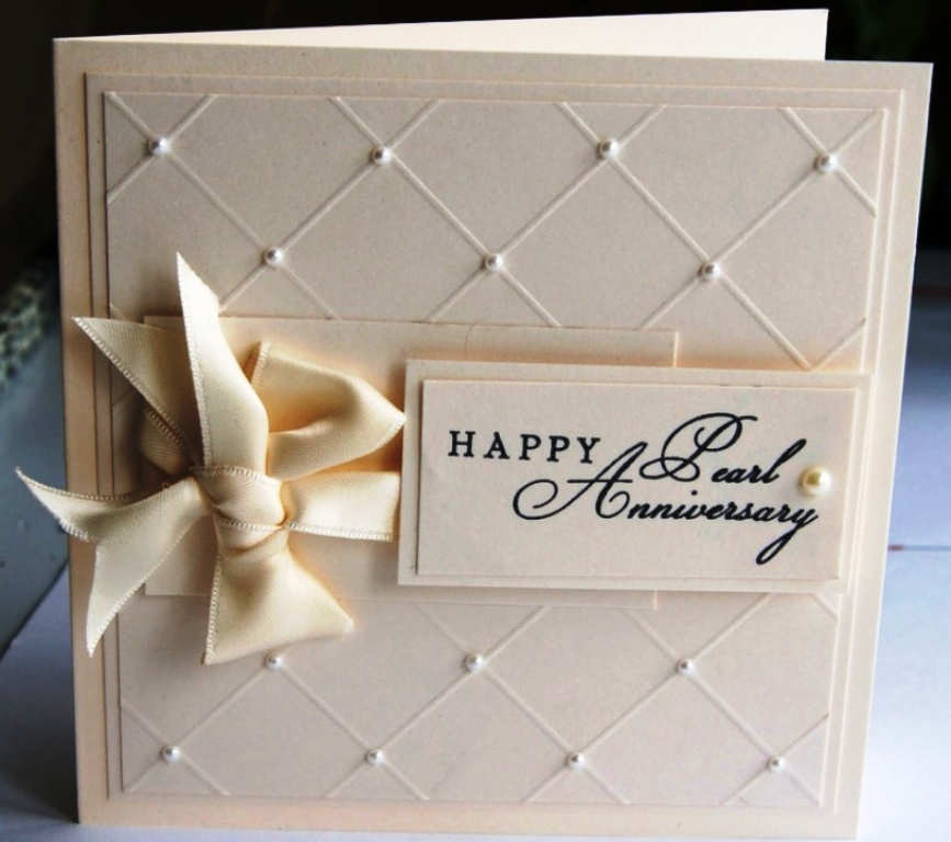 Pearl Wedding Gifts Images Wedding Theme Decoration Ideas