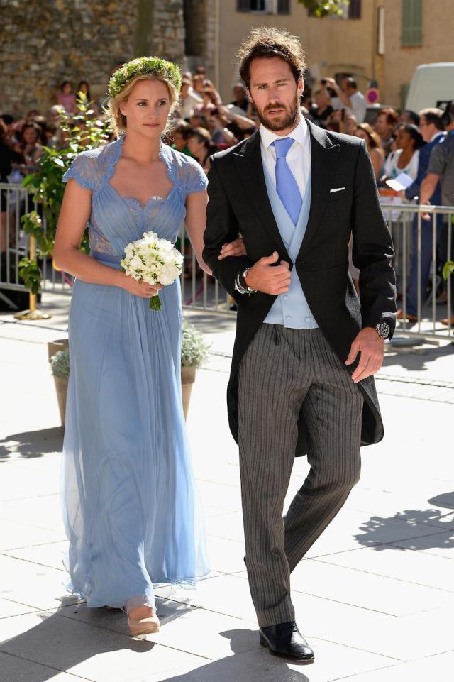 Man Wedding Guest Dresses