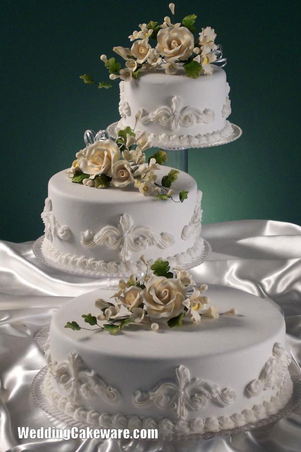 Cute Wedding Cake Serving Set Big Wedding Cake Design Ideas Rectangular Safeway Wedding Cakes Wedding Cakes Bay Area Young Wooden Wedding Cake Stand PinkWhite Wedding Cake Wedding Cake Plates