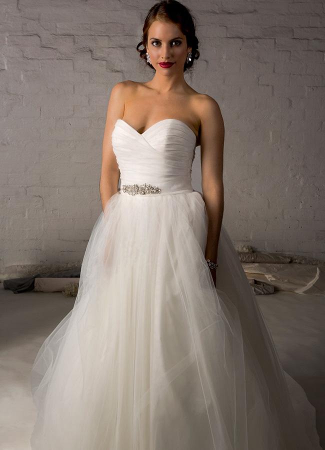 Wedding dress design tool wedding dress collections for Wedding dress preservation nyc