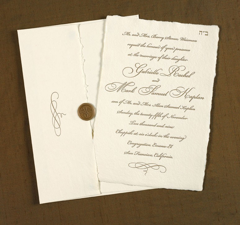 Traditional Wedding Invitations Wedding Invitations Wedding – Traditional Wedding Invite