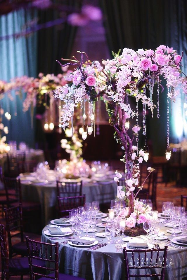 Trees For Decoration At Weddings Images Wedding Decoration Ideas