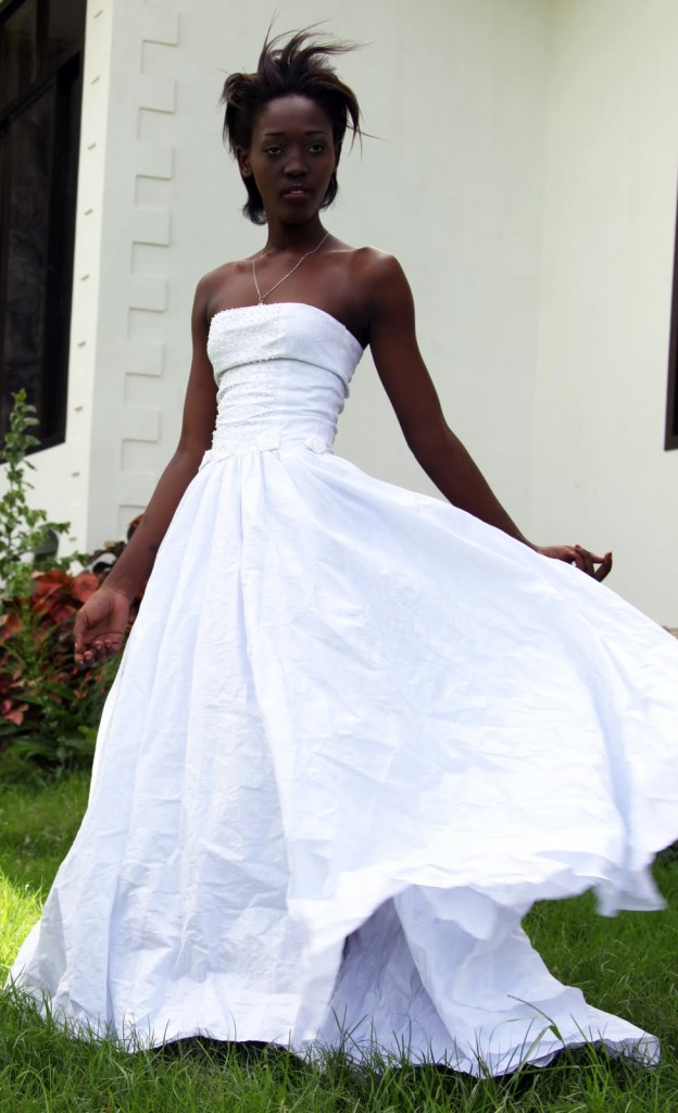 african american wedding dresses american wedding dress 1243