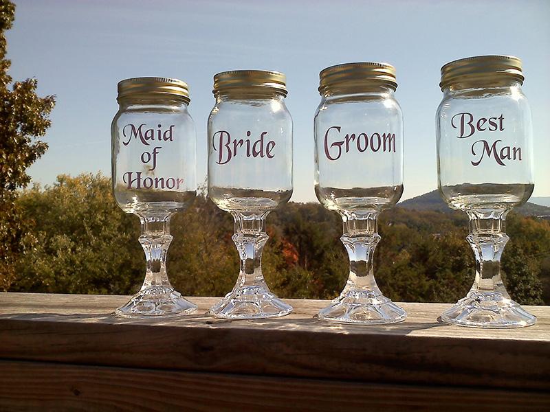 Redneck Wedding Reception Decorations Best Ideas About Redneck