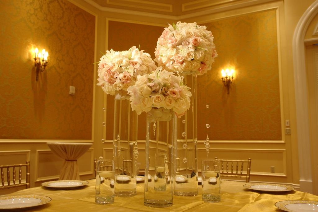 Vases Design Ideas Best 20 Wholesale Glass For Centerpieces