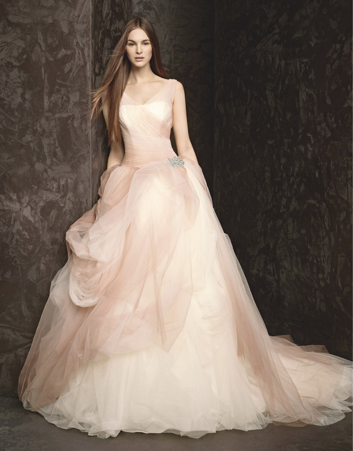 Vera Wedding Dresses Patterns Browse Pictures And High Emcraft Org