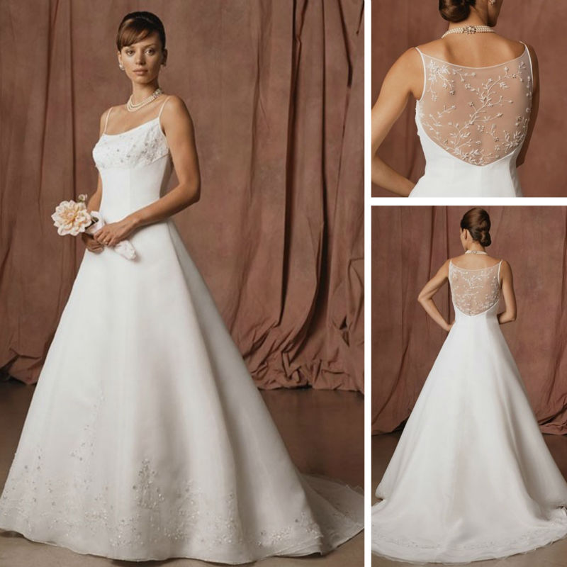 Lace wedding dress patterns vintage lace wedding dress patterns junglespirit Images