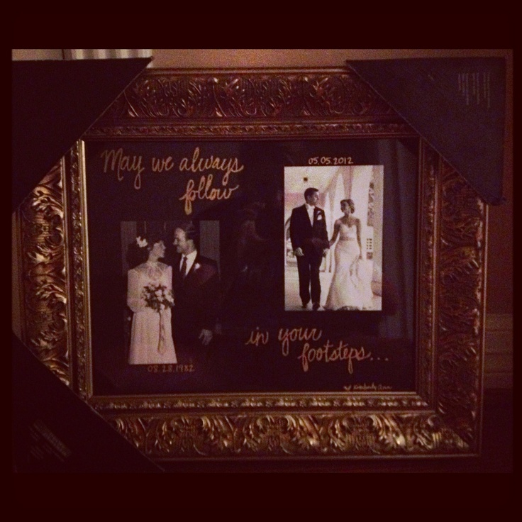 Traditional Wedding Gifts From Parents: Traditional 40th Wedding Anniversary Gifts For Parents