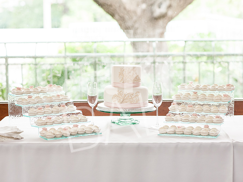 display wedding cake wedding cake displays 13602