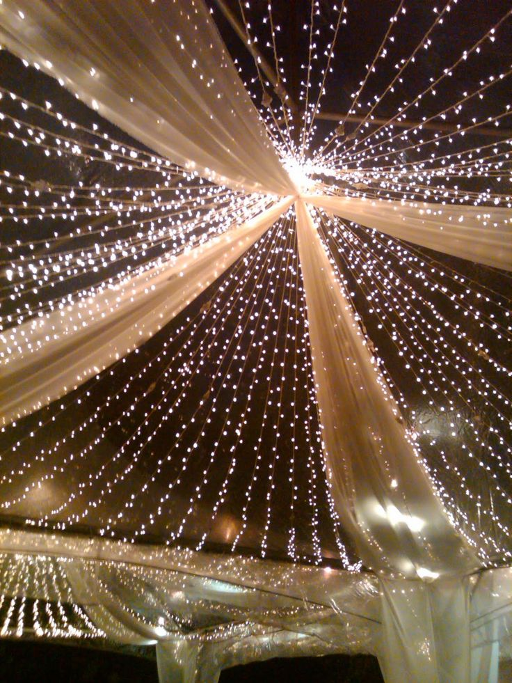 Wedding Canopy Lights Led Canopy Indoor Canopy Decoration & Wedding Canopy Lights Led Canopy Indoor Canopy Decoration ...