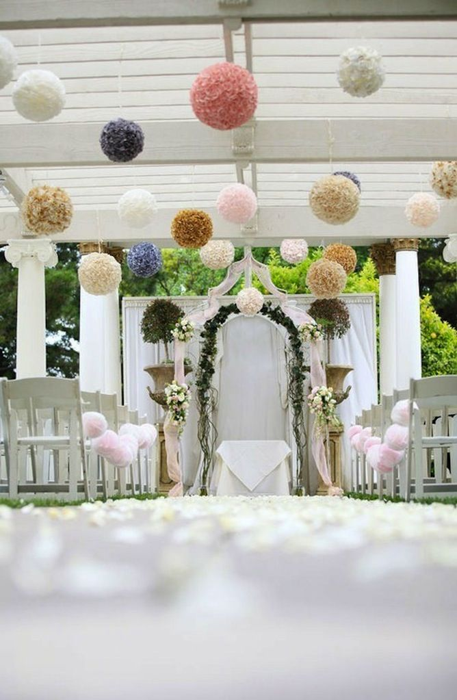 Wedding ceremony decorations wedding ceremony decorations ideas junglespirit Gallery