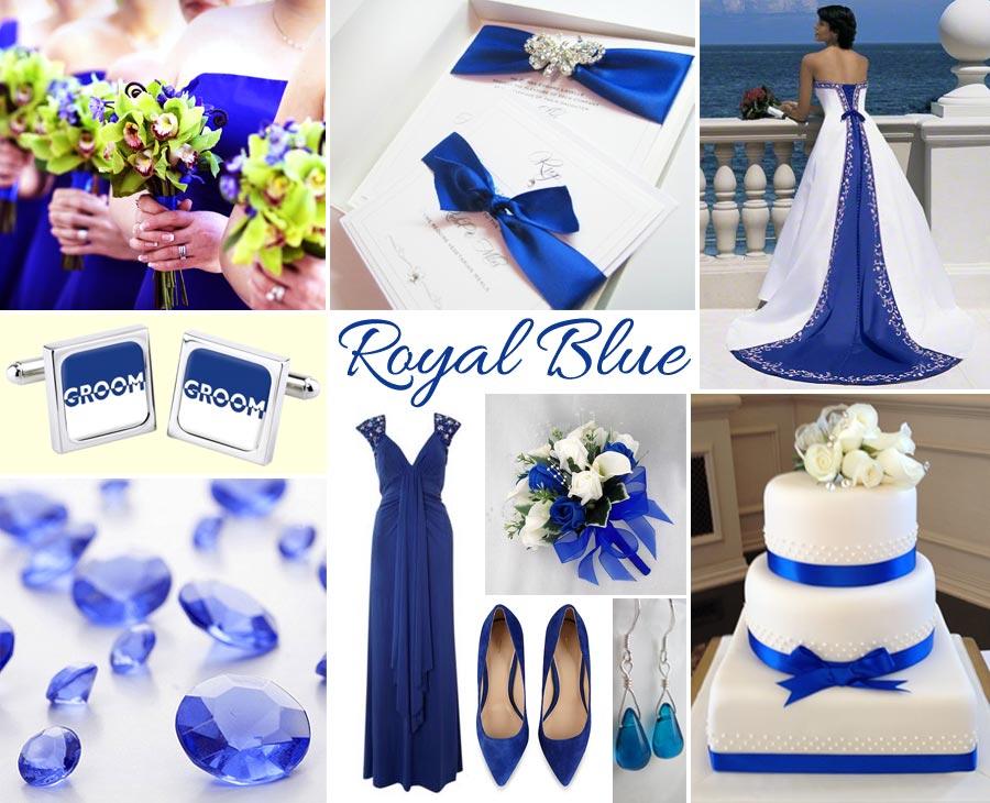 особенность специализированных фотосессия свадьба с синем чемоданом двух словах термобелье