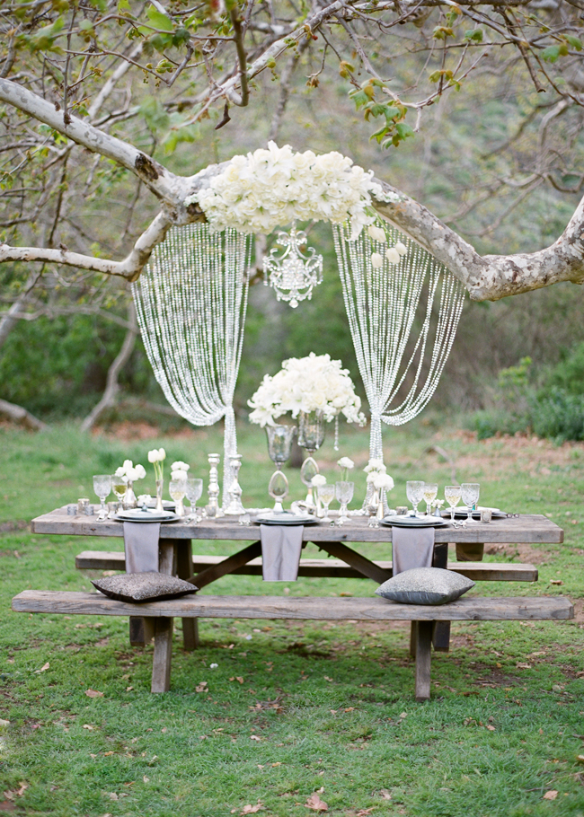 Wedding decoration wedding decorations for outdoor trees wedding decoration wedding decorations for outdoor trees emasscraft junglespirit Image collections