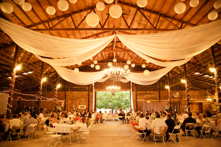 Wedding Decoration Ideas Fall Decorations For Table