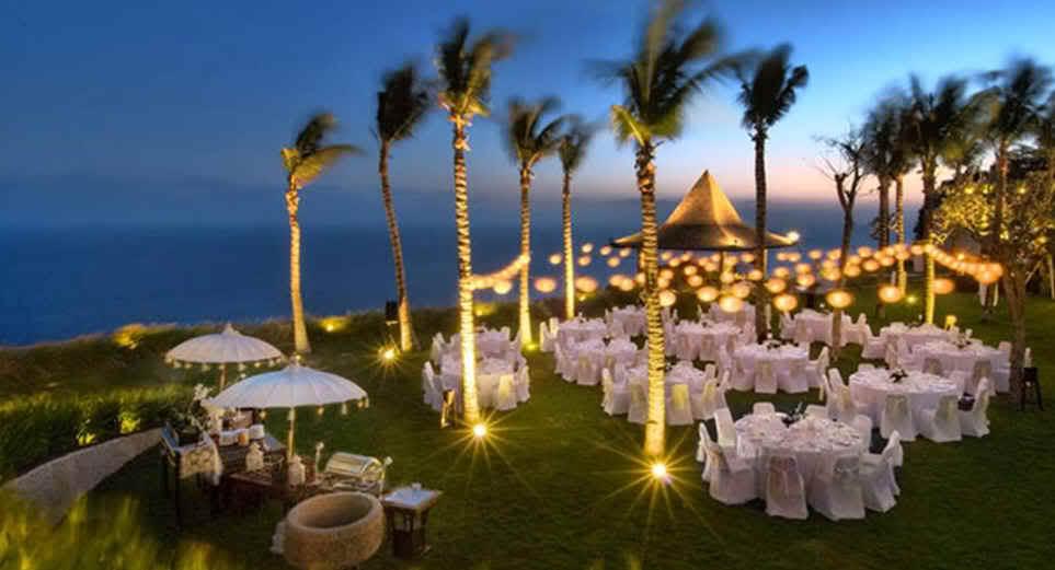 Outside Wedding Reception Decorations Wedding Decor Ideas