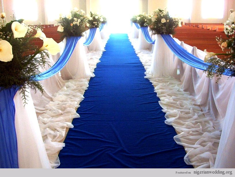Wedding decorations for church wedding decorations for church chairs junglespirit Gallery