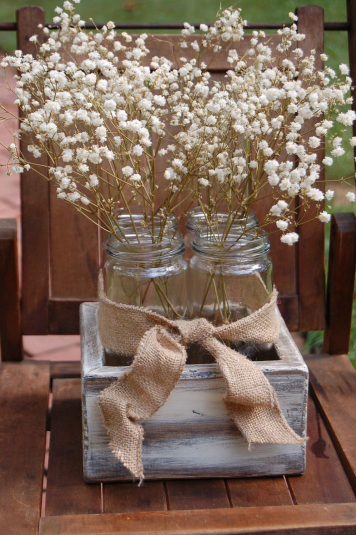 House wedding decorations ideas junglespirit Images