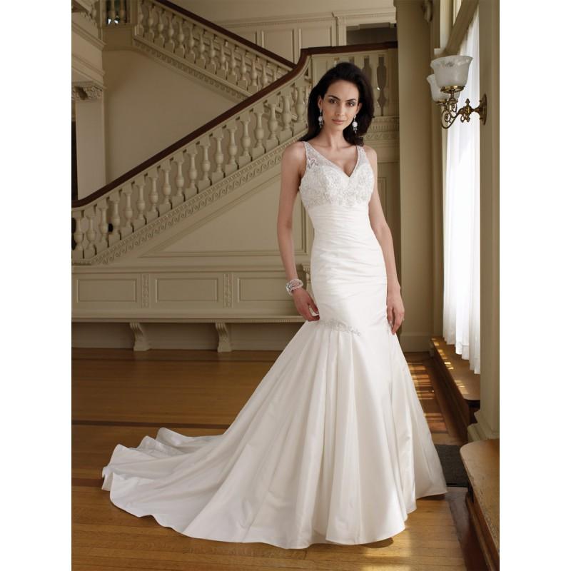 Wedding Gown Dress Patterns: Wedding Dress Patterns Vera Wang