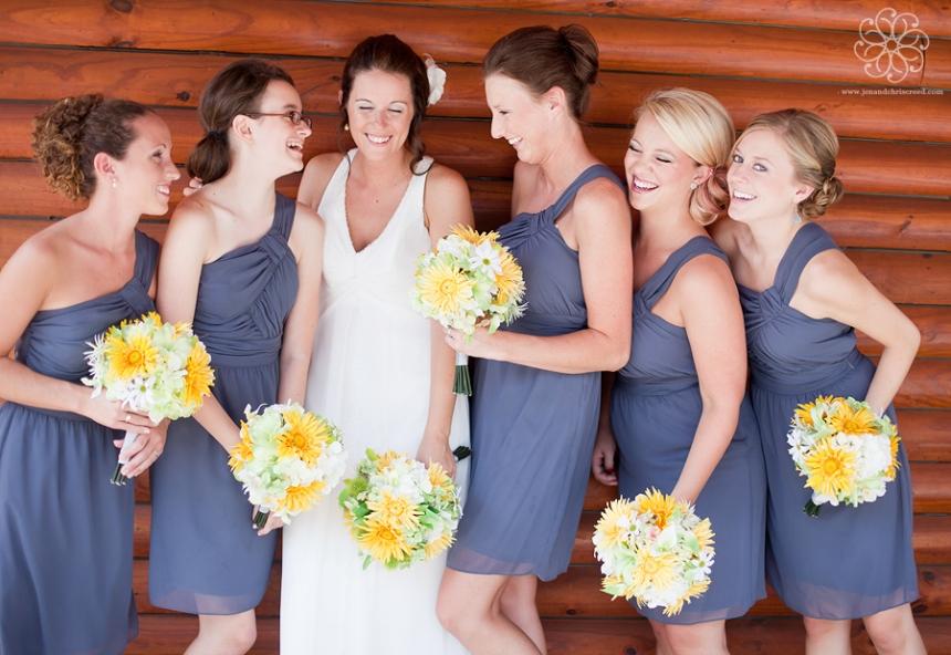 Wedding Dress With Chuck Taylors Emasscraft Org
