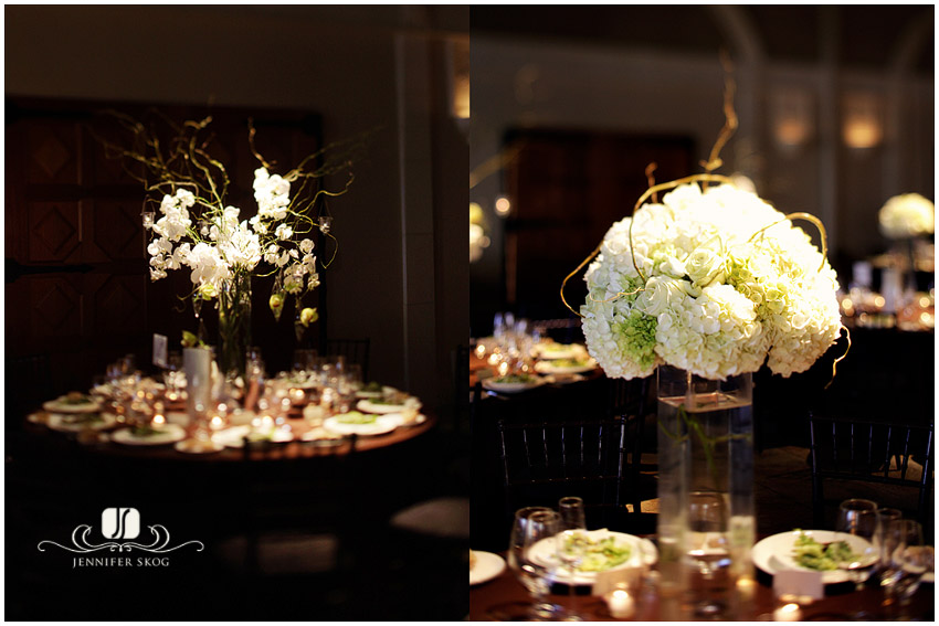 Wedding Flower Centerpiece Ideas On Flowers With