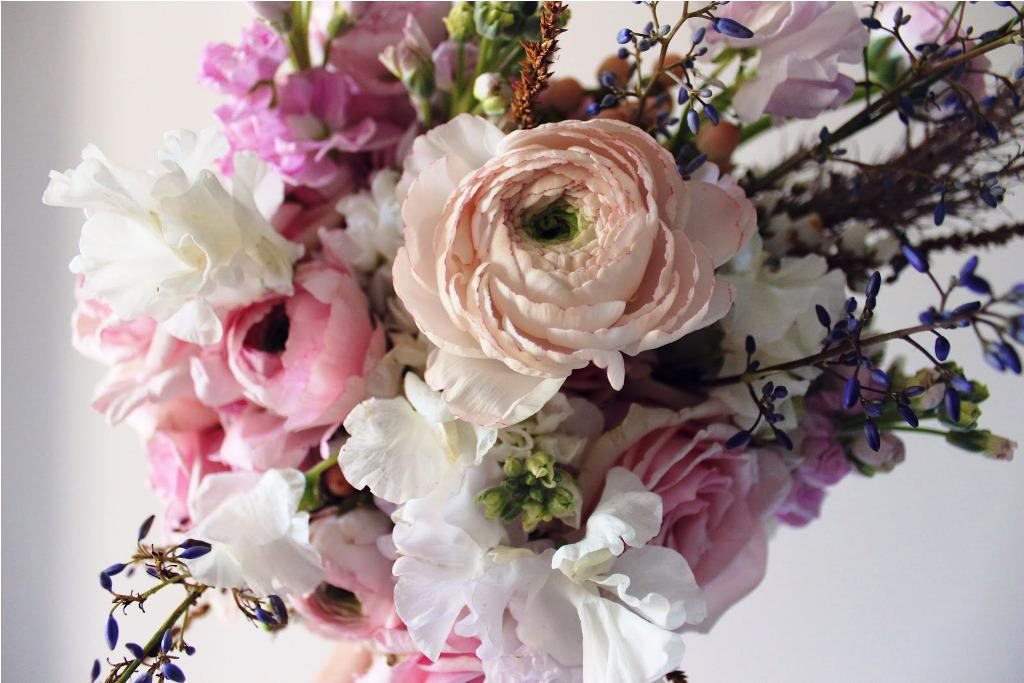 Wedding flowers cost junglespirit Image collections