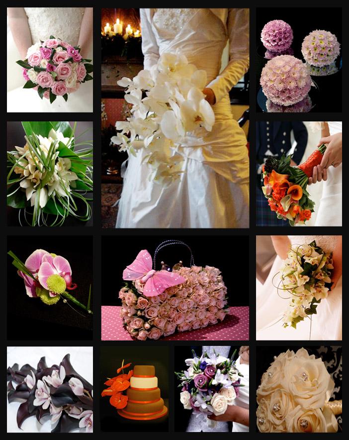 Weddingflowerscost4g junglespirit Gallery