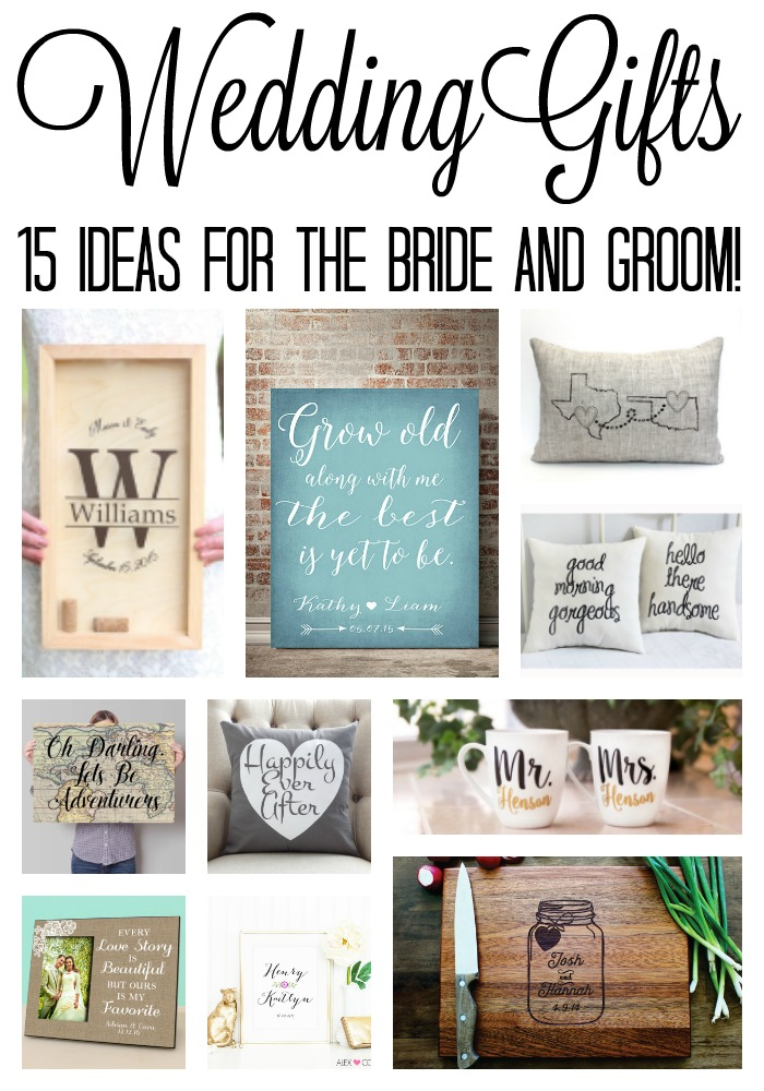 Wedding Gift Ideas For Groom Indian : Wedding Gift For Groom Ideas