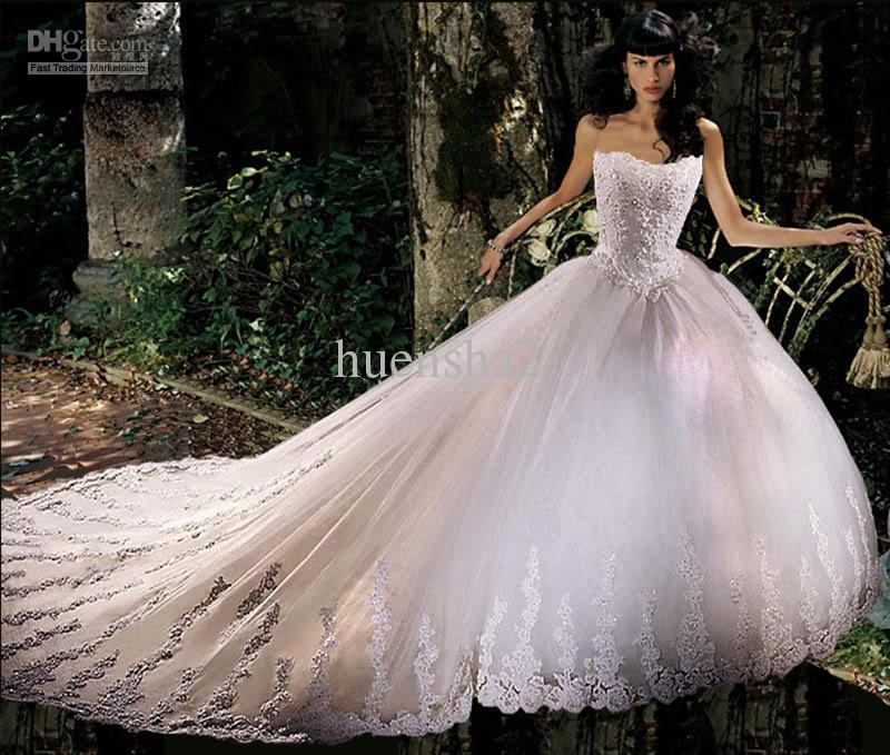 d05abeb9c00e Wedding Gowns With Extra Long Trains – Emasscraft.org