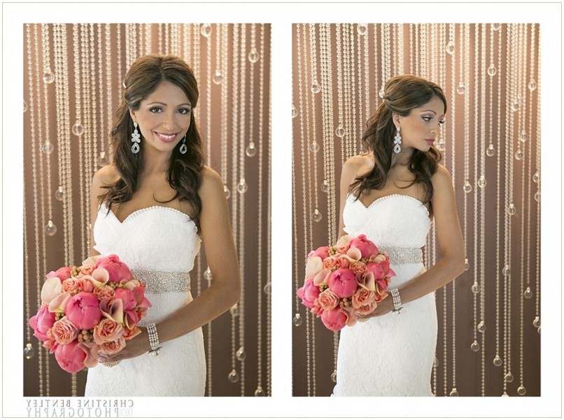 Extensions For Wedding Wedding Gallery
