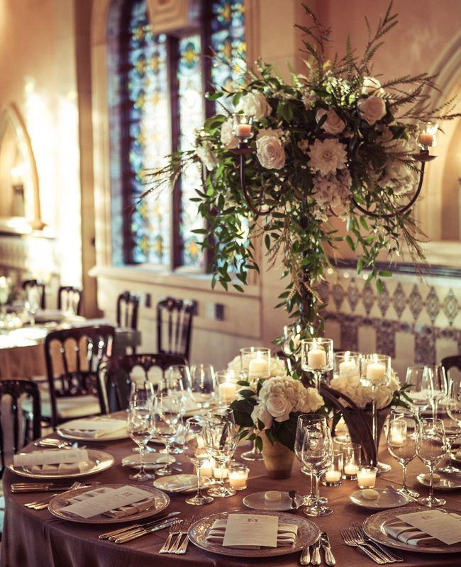 Wedding Reception Centerpieces | Centerpiece For Wedding Reception Wedding Decor Ideas