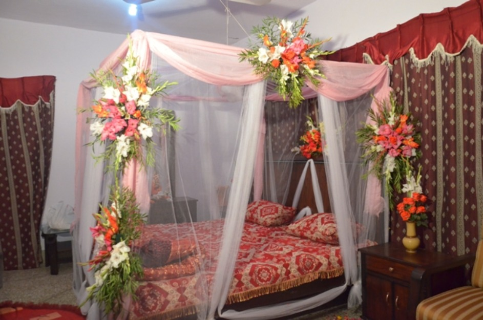 Exceptional Wedding Room Decoration, Standards Of Product, Reflect Your