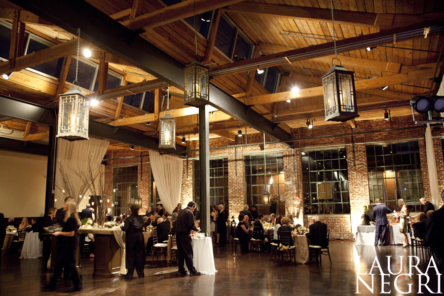 wedding venues in atlanta