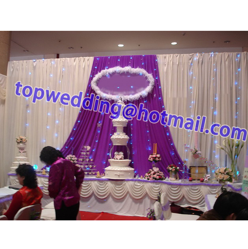 Western wedding stage promotion emasscraft thecheapjerseys Choice Image