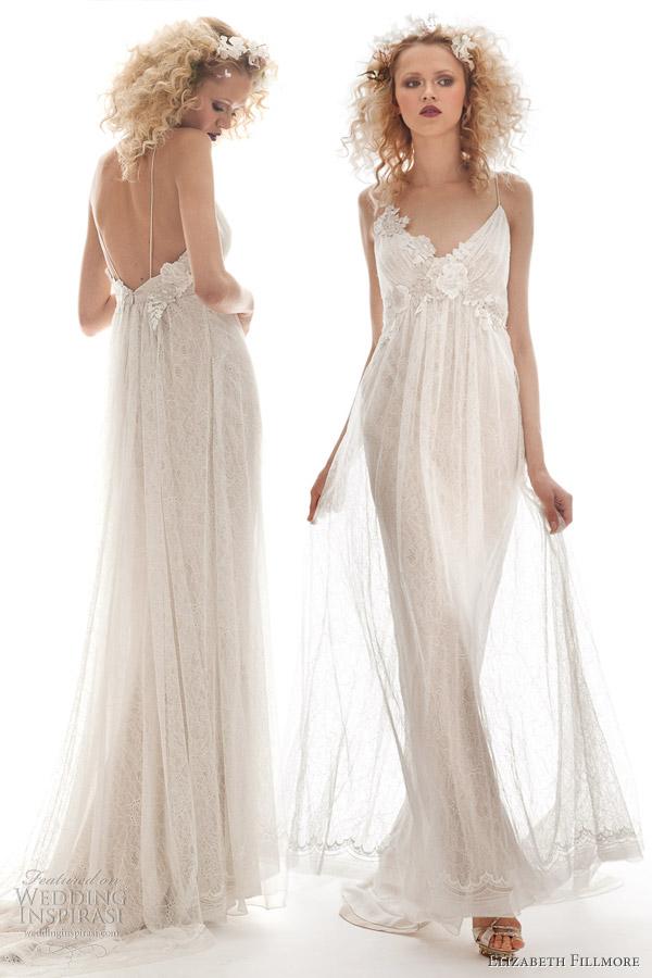 White wedding beach dress for White dresses for a beach wedding