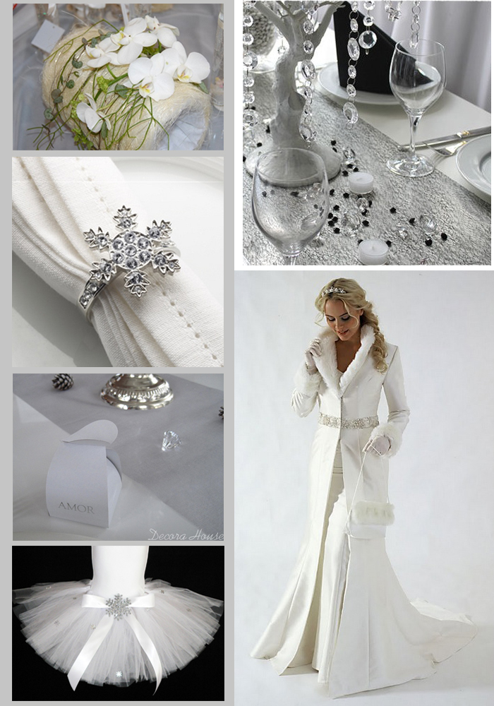 Diamond Theme Wedding Decorations Ideas About Diamond Wedding Theme On