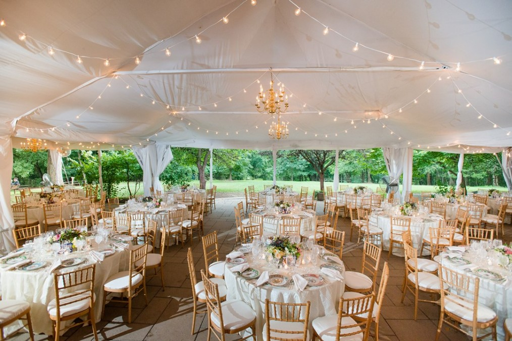 Reception Tents Weddings & Sail Cloth. U003cu003e