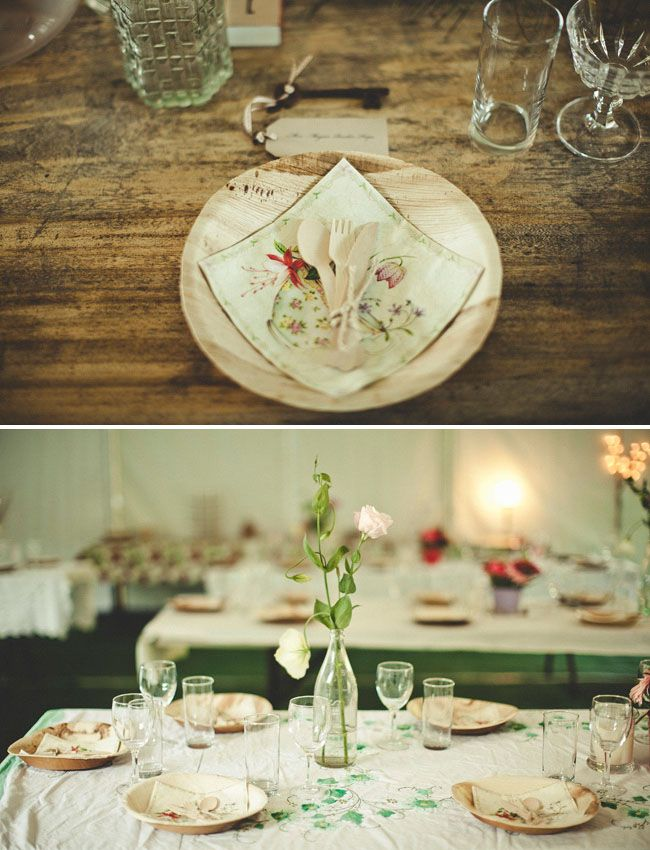 1000 Ideas About Bamboo Plates Wedding On Emasscraft Org & Disposable Bamboo Plates Wedding