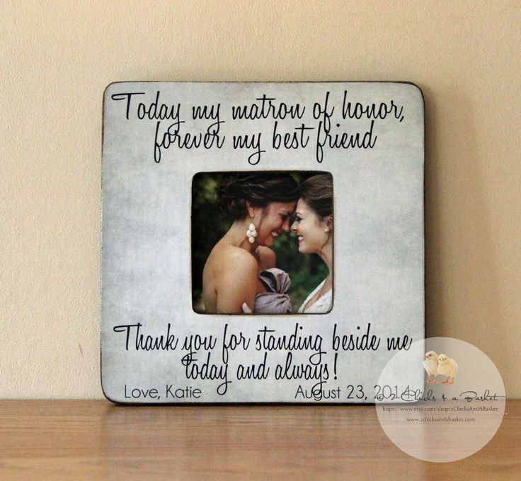 Wedding Gift Ideas For Best Friend Girl Images Wedding Decoration