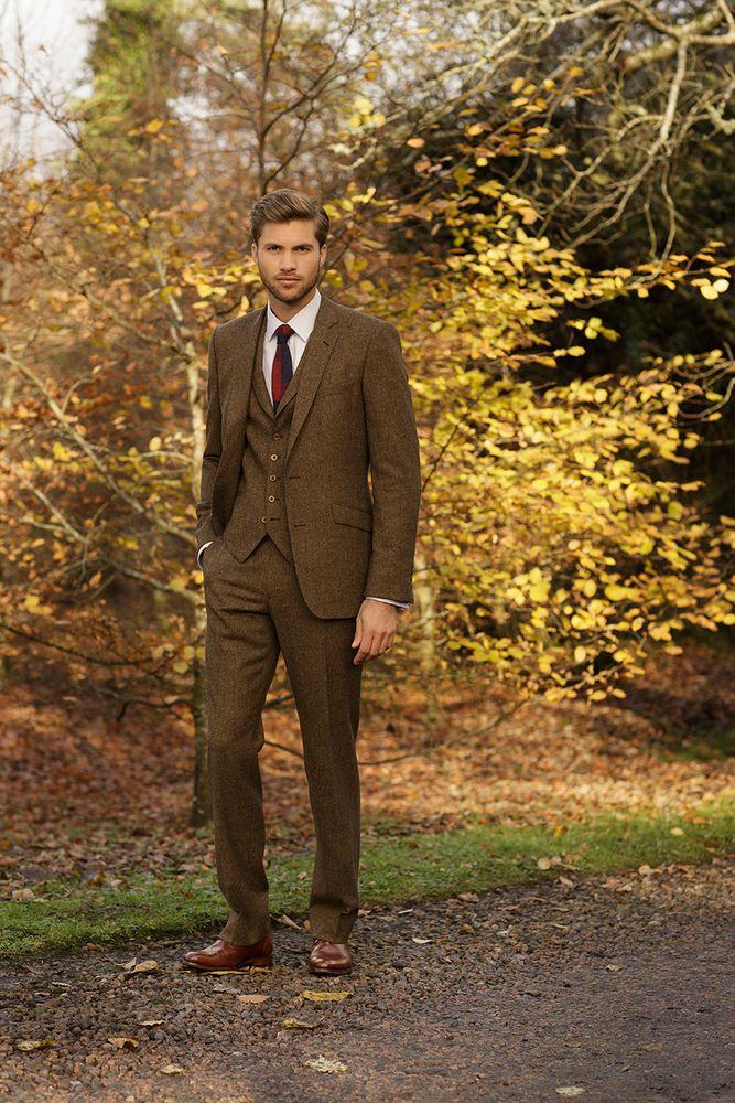 3cc9e28c6144 1000 Ideas About Brown Suit Wedding On Emasscraft Org – Emasscraft.org