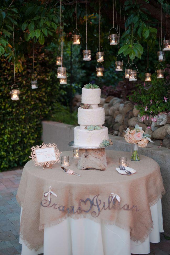 Wedding cake table decoration 1000 ideas about cake table decorations on emasscraft org junglespirit Choice Image