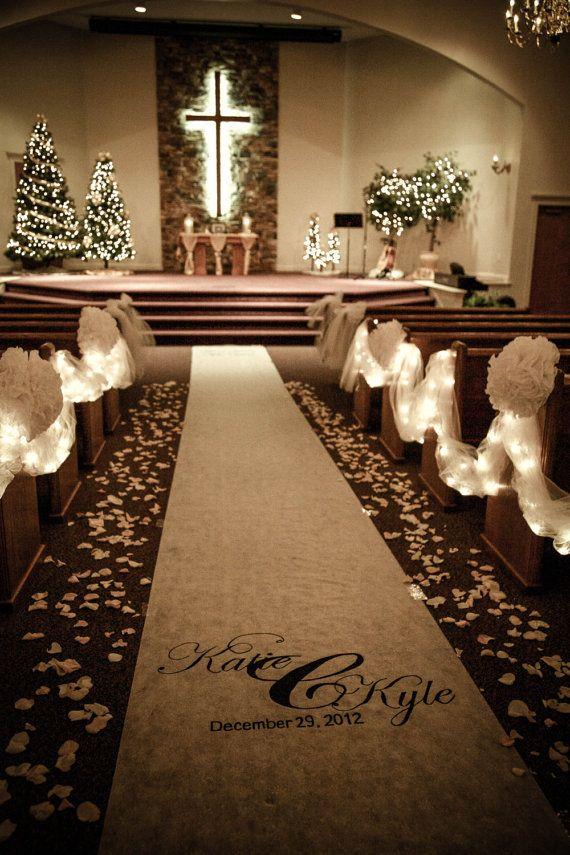 Decor for church wedding ceremony choice image wedding decoration wedding ceremony decorations church junglespirit Gallery