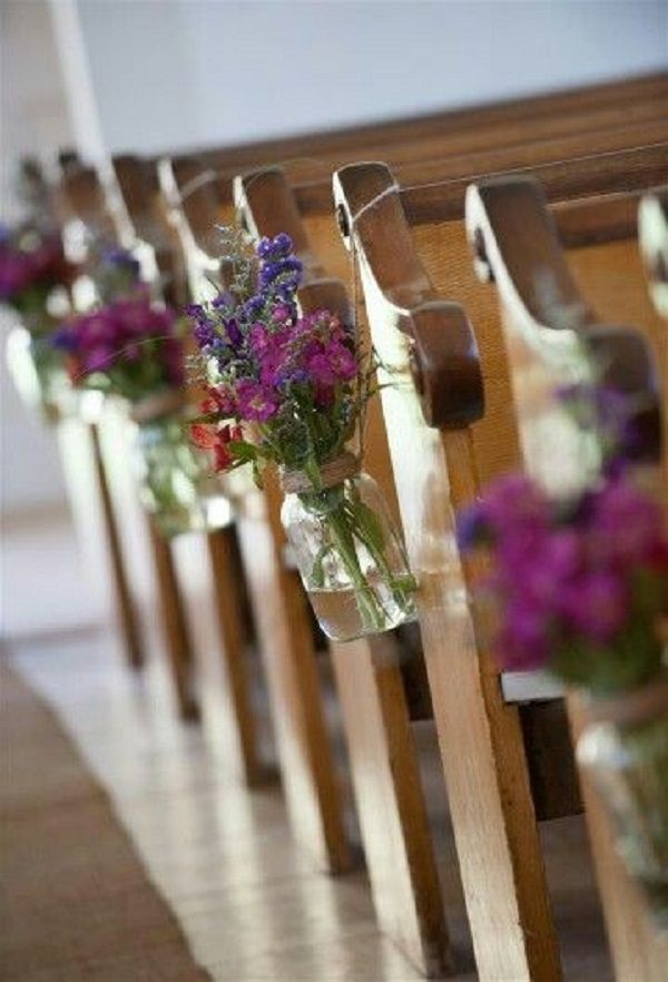 Church wedding decorations pinterest image collections wedding church wedding decorations pinterest image collections wedding junglespirit Image collections