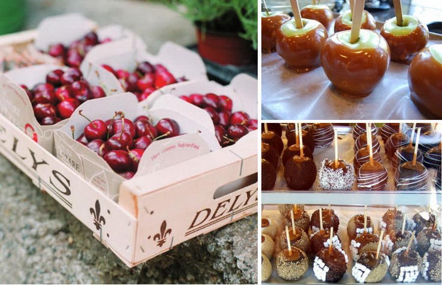 Best Diy Edible Wedding Favors Images Styles Ideas 2018 Sperr