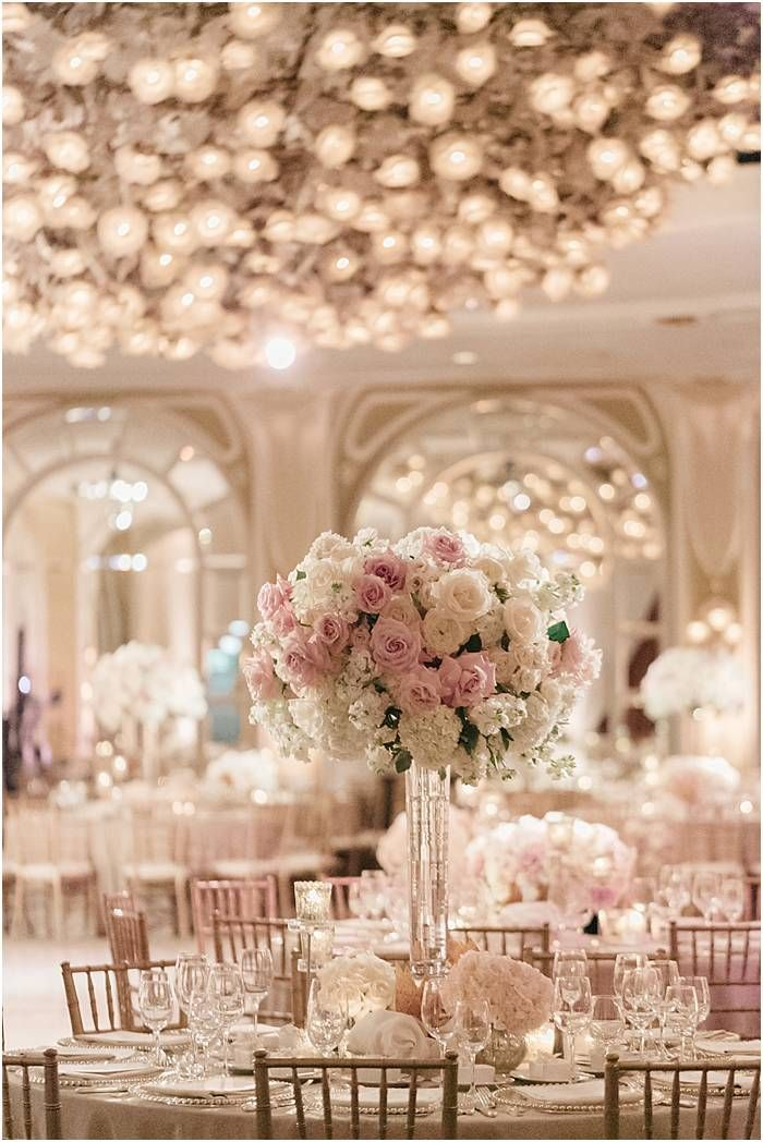 1000 ideas about elegant wedding on emasscraft org