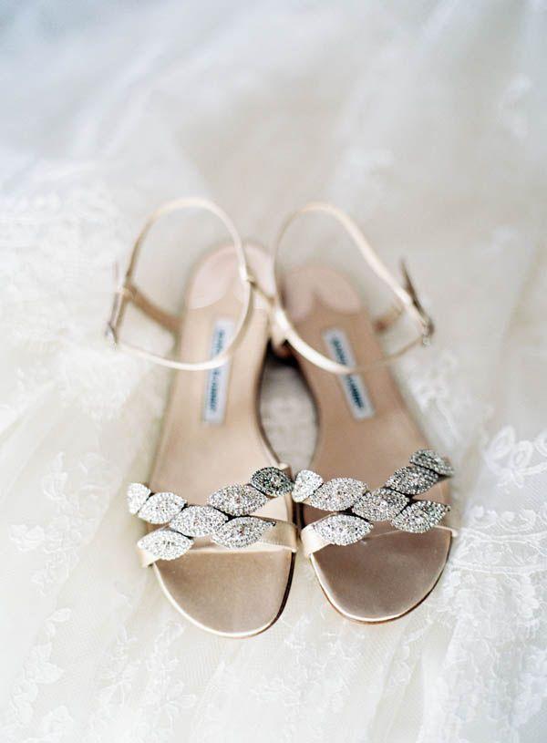 Wedding flat sandals 1000 ideas about flat wedding sandals on emasscraft org junglespirit Image collections