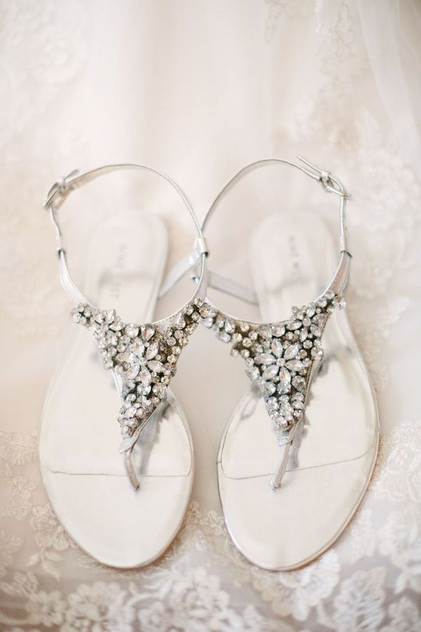 1000 Ideas About Flat Wedding Sandals On Emasscraft Org