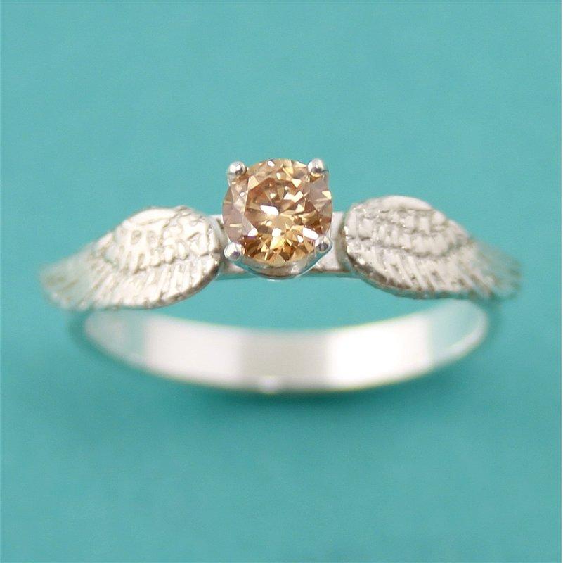 princess themed wedding rings images wedding decoration ideas